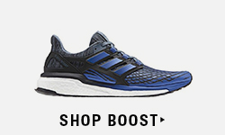 Adidas Shoes Sale Adidas Outlet